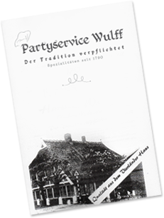 broschuere-party-service-wulff